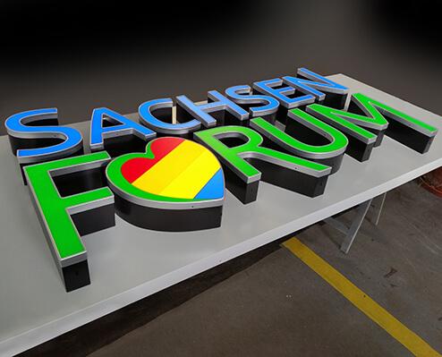 Leuchtbuchstaben-Profilbuchstaben-Sachen-Forum-495x400
