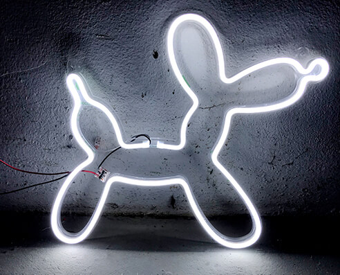 Lichtwerbung-LED-Neon-Sign-hund-495x400