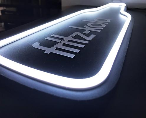 Lichtwerbung-LED-Neon-Signs-Fritz-Cola