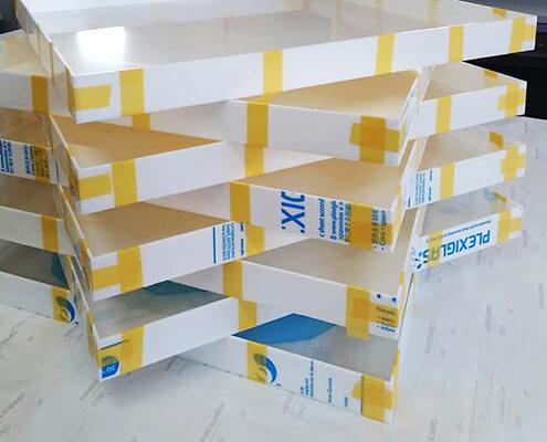 Lichwerbung-Lichtkasten-mit-Haube-Stern-495x400